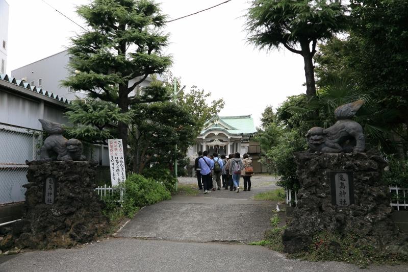 h-oshima_0032f.jpg