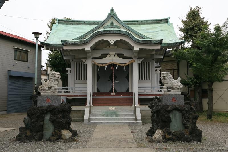 h-oshima_0033f.jpg