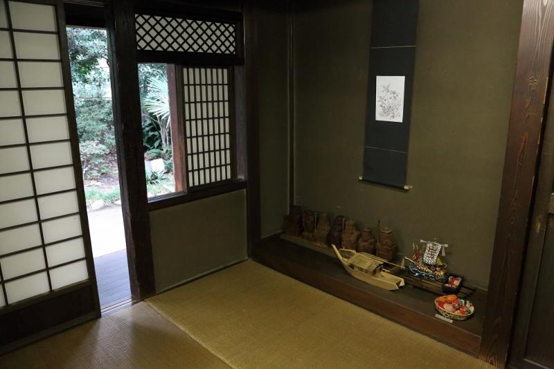 h-oshima_0035f.jpg