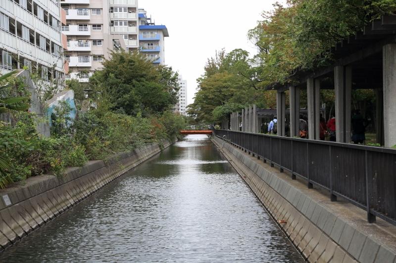 h-oshima_0041f.jpg