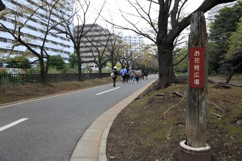 h-oshima_0043f.jpg