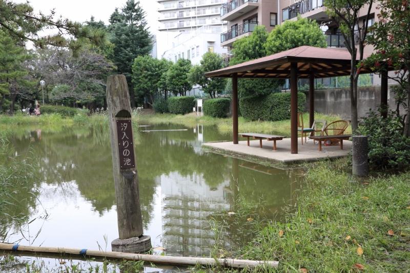 h-oshima_0044f.jpg
