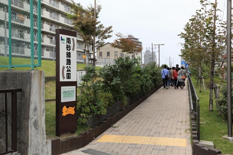 h-oshima_0049f.jpg
