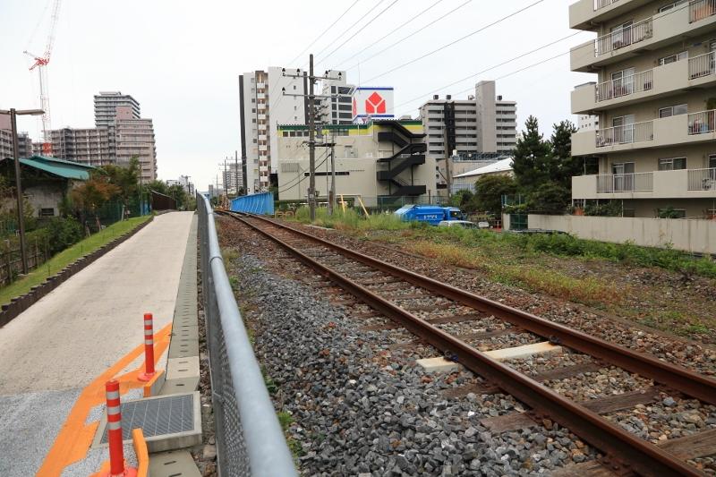 h-oshima_0050f.jpg