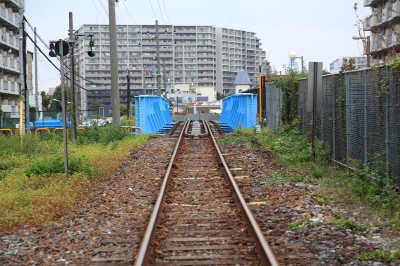 h-oshima_0051f.jpg
