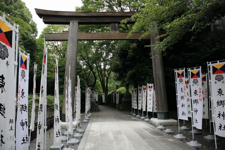 harajyuku_0004f.jpg