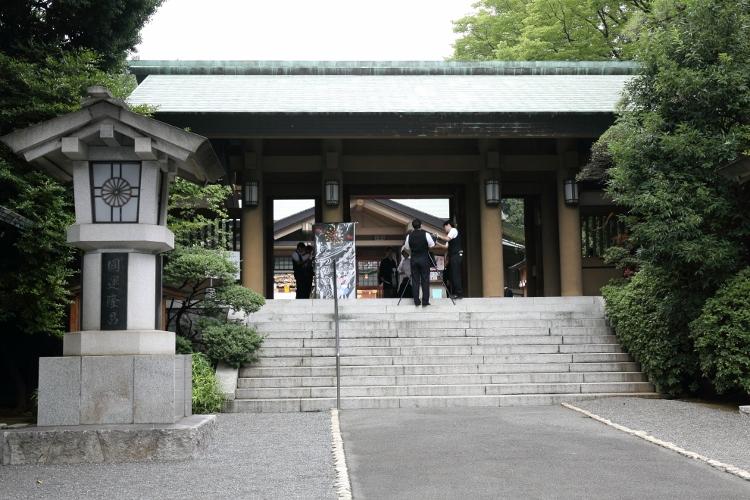 harajyuku_0009f.jpg