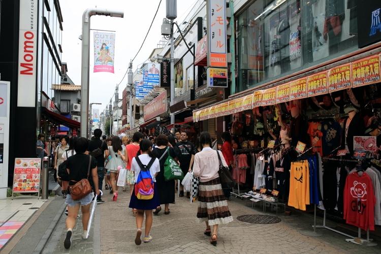 harajyuku_0011f.jpg