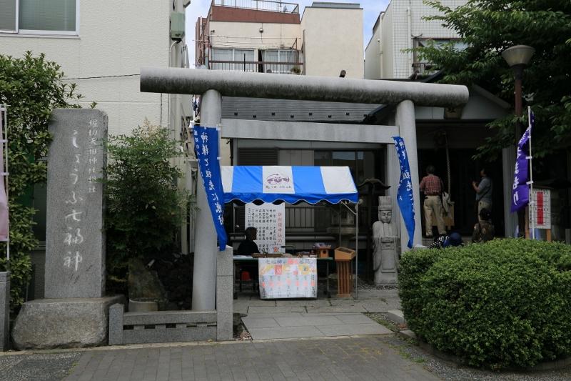 horikiri_0002f.jpg