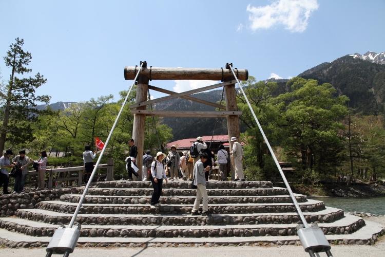 kamikochi0526_0014f.jpg
