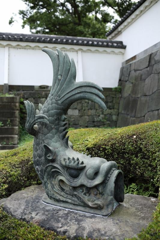 kokyo-0630_0004f.jpg