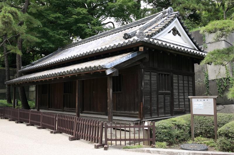kokyo-0630_0006f.jpg