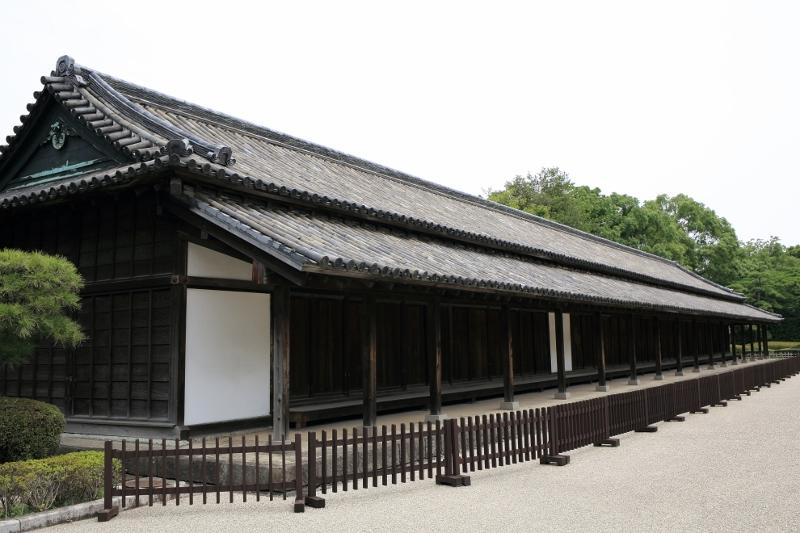 kokyo-0630_0008f.jpg