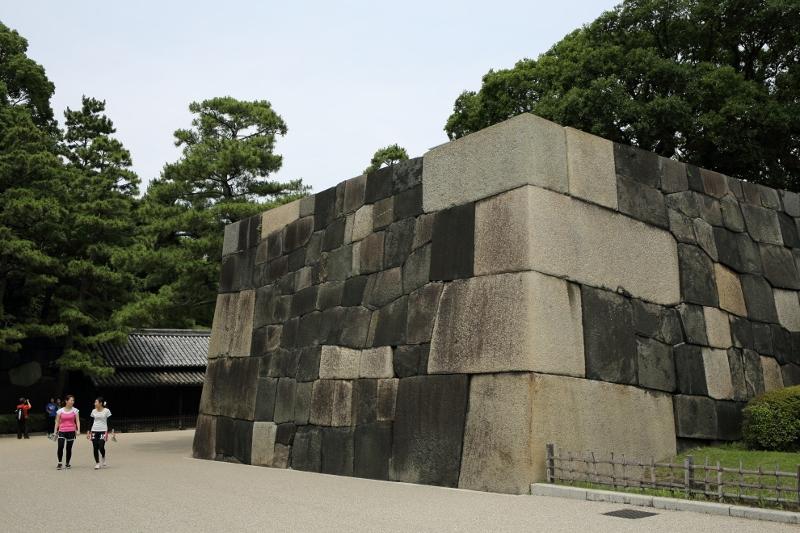 kokyo-0630_0009f.jpg