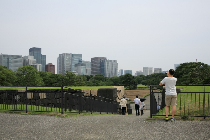 kokyo-0630_0023f.jpg
