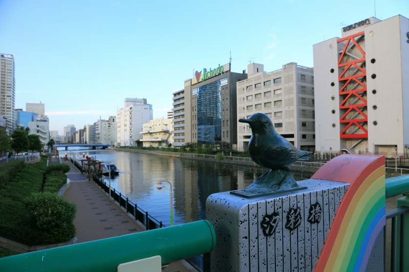odaiba1_0010f.jpg