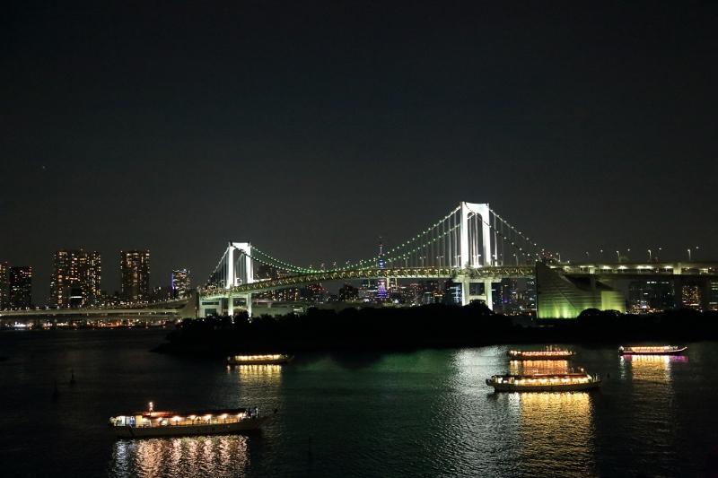 odaiba3_0021f.jpg