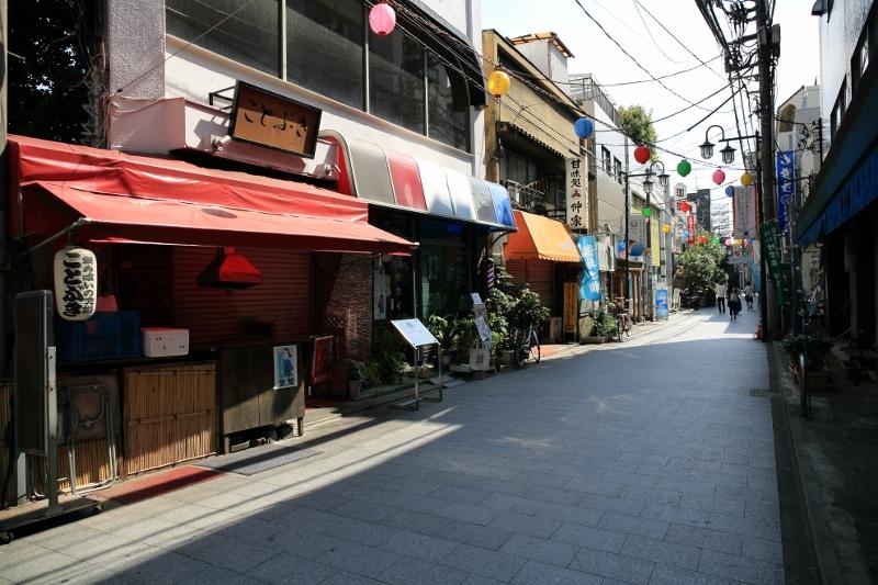 shinagawa-hk_0001f.jpg