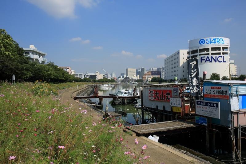 shinagawa-hk_0004f.jpg