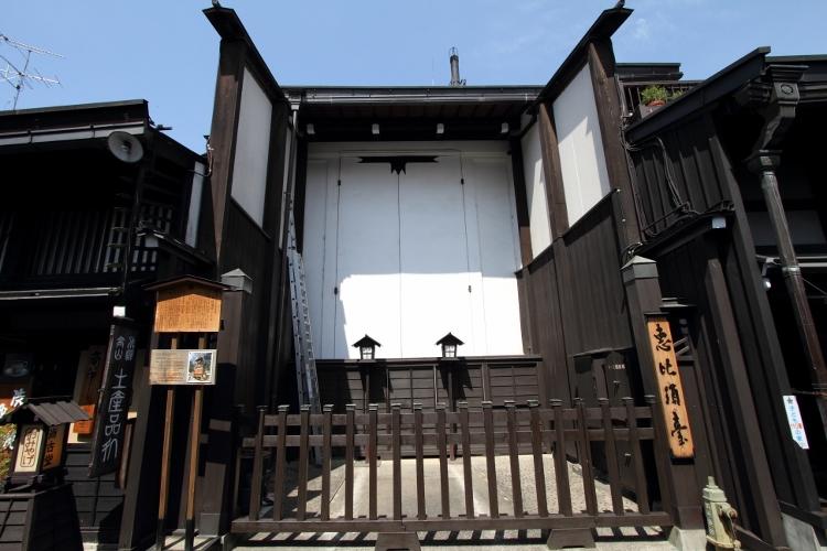 takayama0526_0007f.jpg
