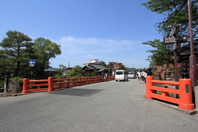 takayama0526_0009f.jpg