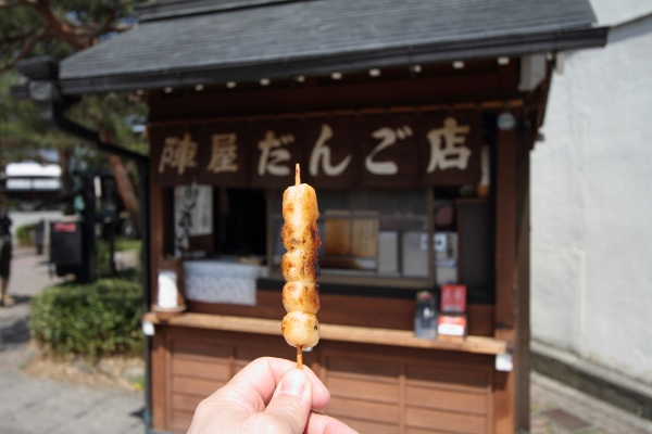 takayama0526_0011f.jpg