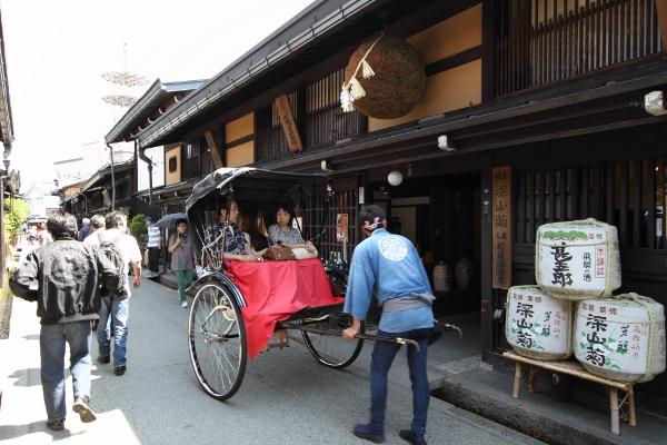 takayama0526_0017f.jpg