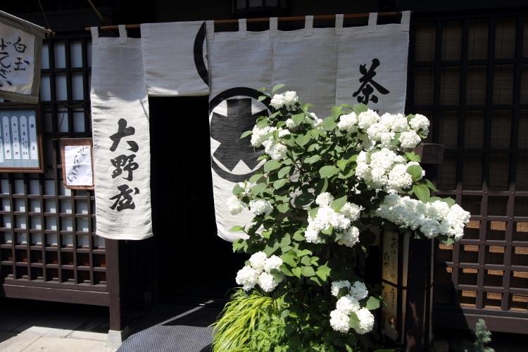 takayama0526_0018f.jpg