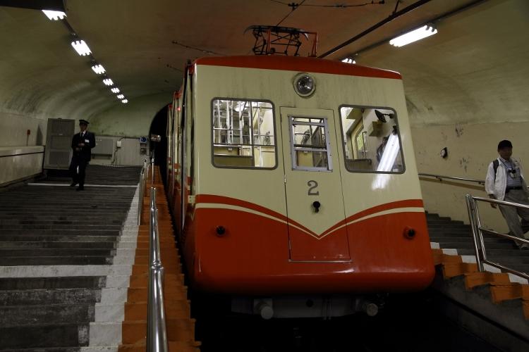 tatekuro2_0022f.jpg