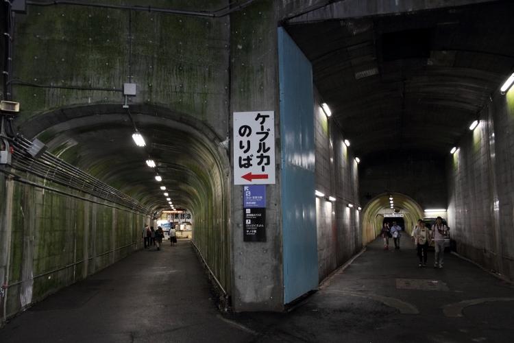 tatekuro2_0023f.jpg