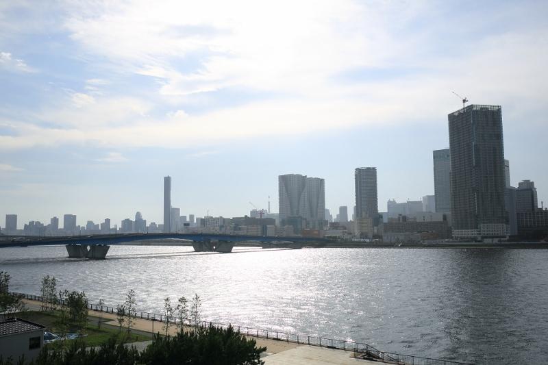toyosu0706_0022f.jpg