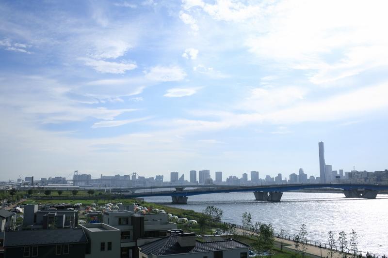 toyosu0706_0024f.jpg