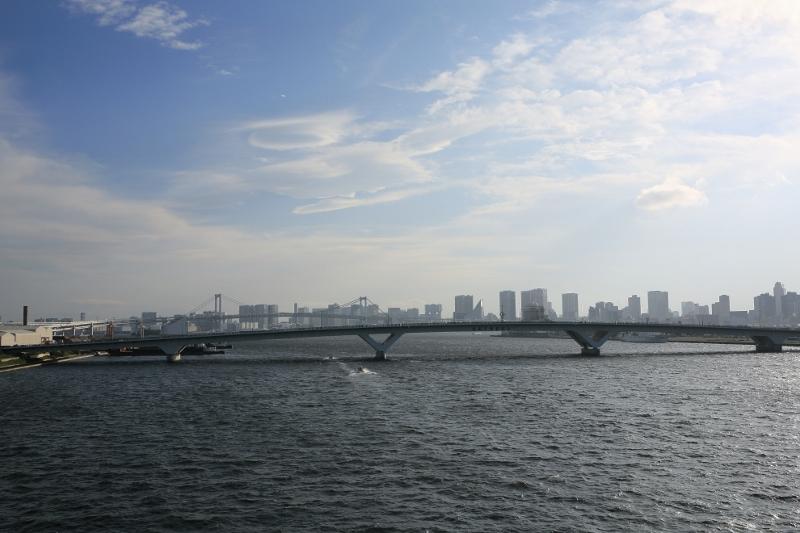 toyosu0706_0030f.jpg