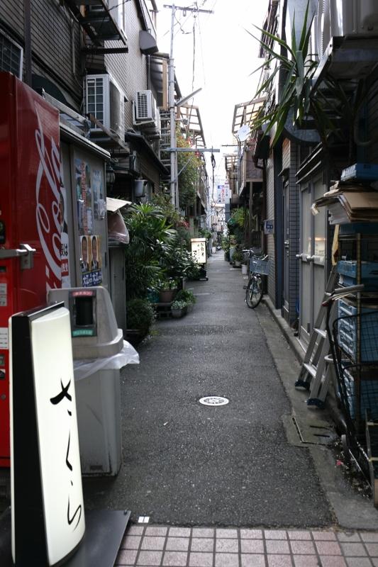 toyosu0706_0038f.jpg