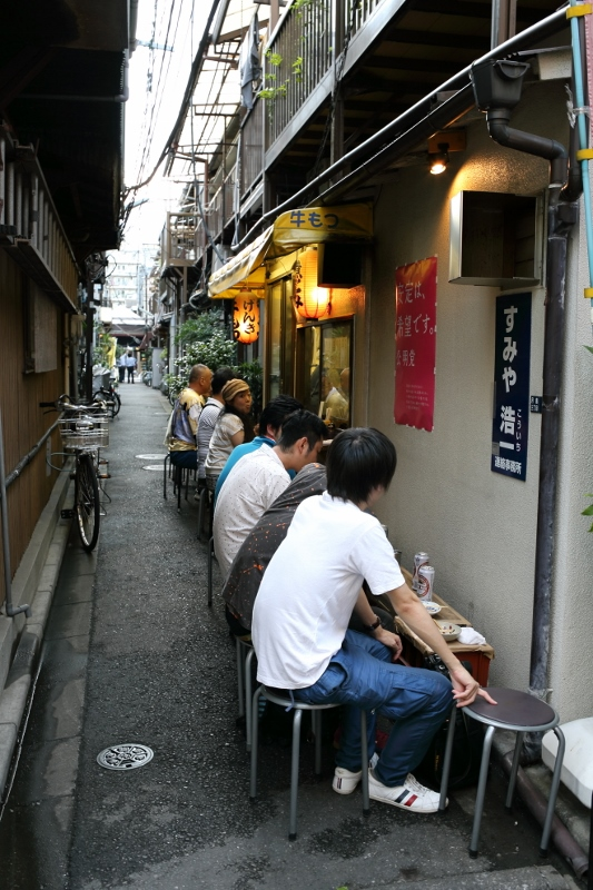 toyosu0706_0042f.jpg