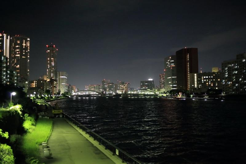 toyosu0706_0046f.jpg