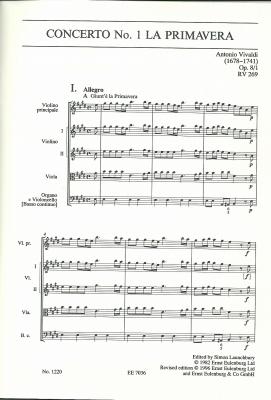Vivaldipocket score2
