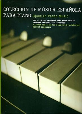 Spanish PfMusicBlog