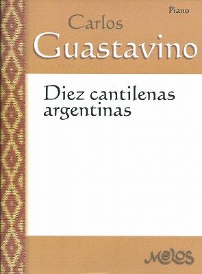 Cantilenas Argentinasblog