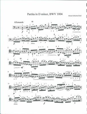 BWV10042.jpg
