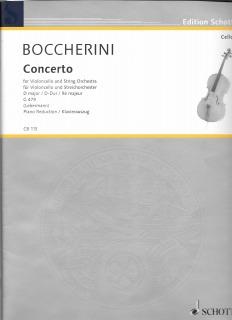 BoccheriniBlog.jpg