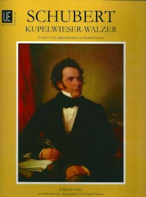 Kuperwieserblog.jpg