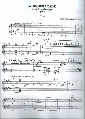 R-Korsakov2Blog.jpg
