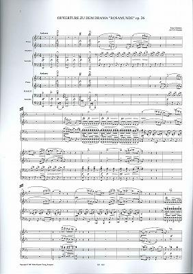 Schubert2.jpg