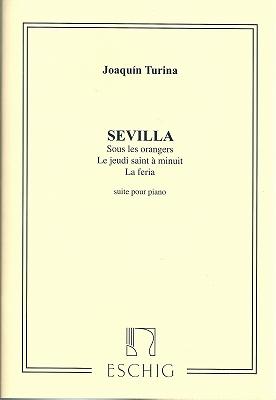 Sevillablog.jpg