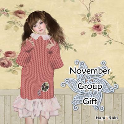 NovemberGroupGiftpo