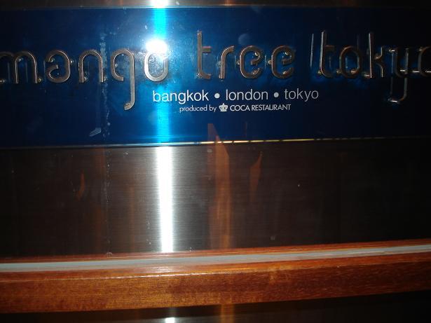mango tree-1
