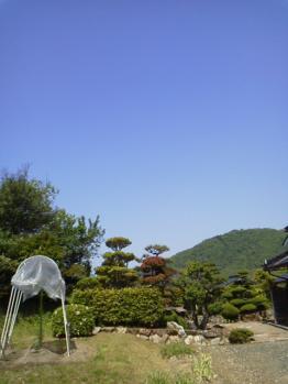 20130513青空