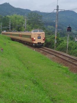 20130625電車~♪