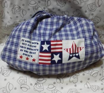20130701巾着袋